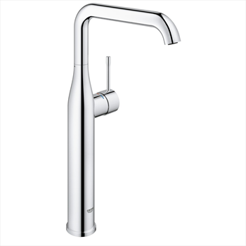 ESSENCE NEW MISCELATORE A BOCCA ALTA PER LAVABO A BACINELLA codice prod: 32901001 product photo Default L2