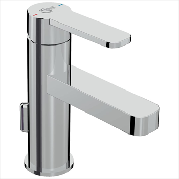 GIO' MISCELATORE PER LAVABO codice prod: B0618AA product photo Default L2