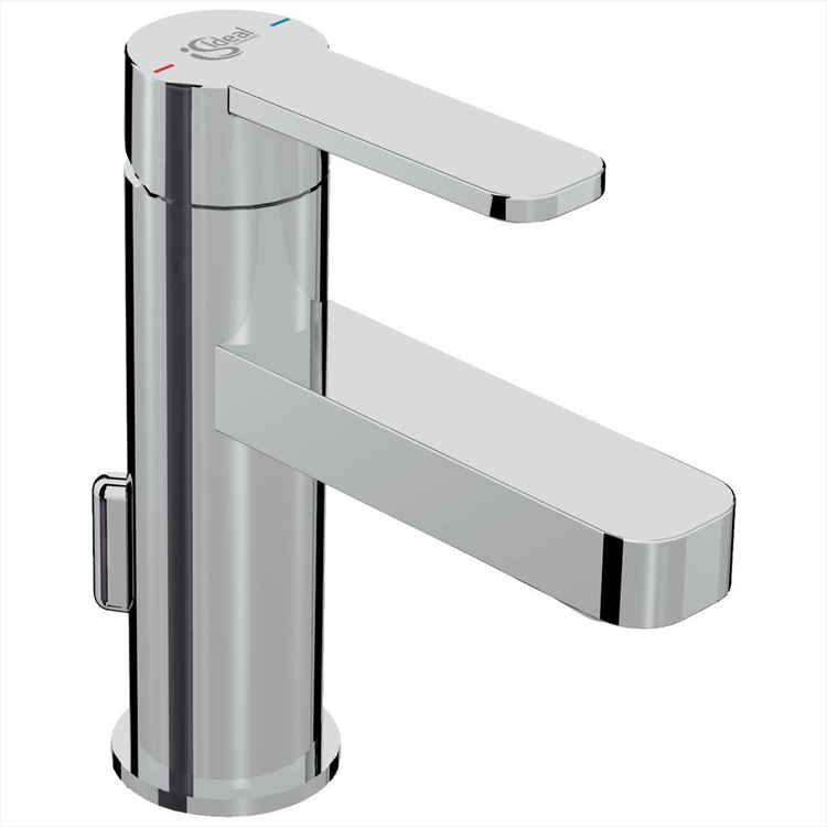 GIO' MISCELATORE PER LAVABO codice prod: B0618AA product photo