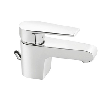 "LOGOS MIX LAVABO CON E SCARICO 1""1/4 codice prod: 4661.0000.L051 product photo Default L2"