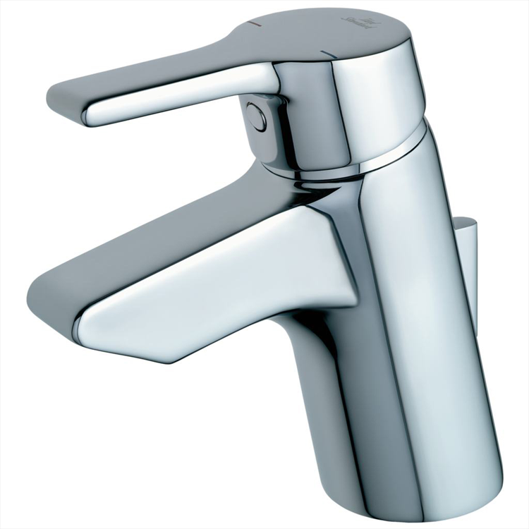 ACTIVE RUBINETTO LAVABO OUTLET codice prod: B8057AA product photo