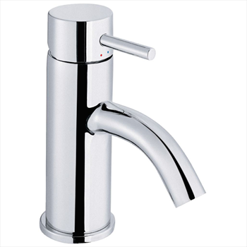 MARA MISCELATORE PER LAVABO codice prod: A9034AA product photo Default L2