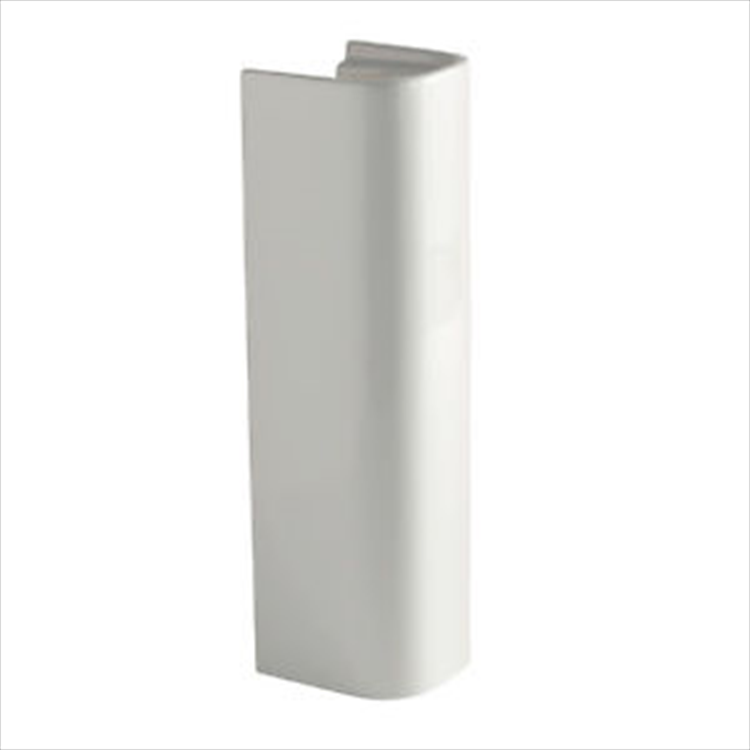 COLONNA PER LAVABO GEMMA2 codice prod: J521501 product photo
