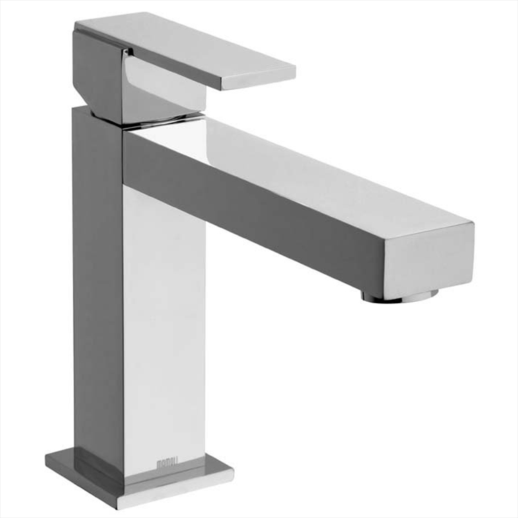 FEEL RUBINETTO LAVABO MONOLEVA codice prod: 48400000D051 product photo