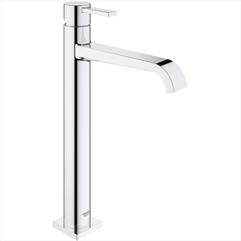 ALLURE RUBINETTO LAVABO MONOLEVA codice prod: 23403000 product photo Default L2