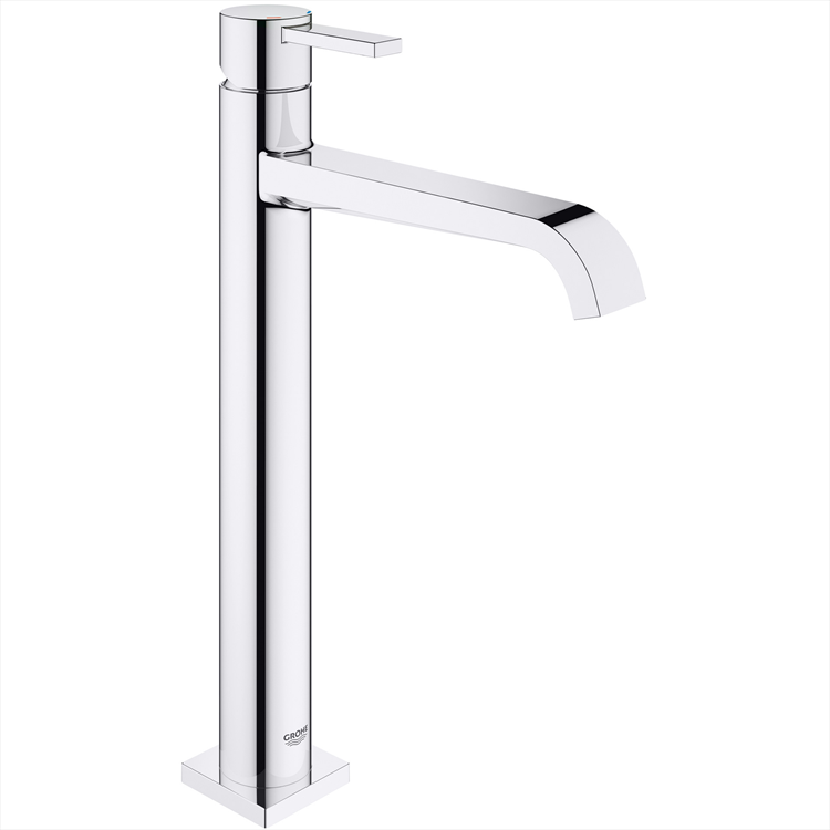 ALLURE RUBINETTO LAVABO MONOLEVA codice prod: 23403000 product photo
