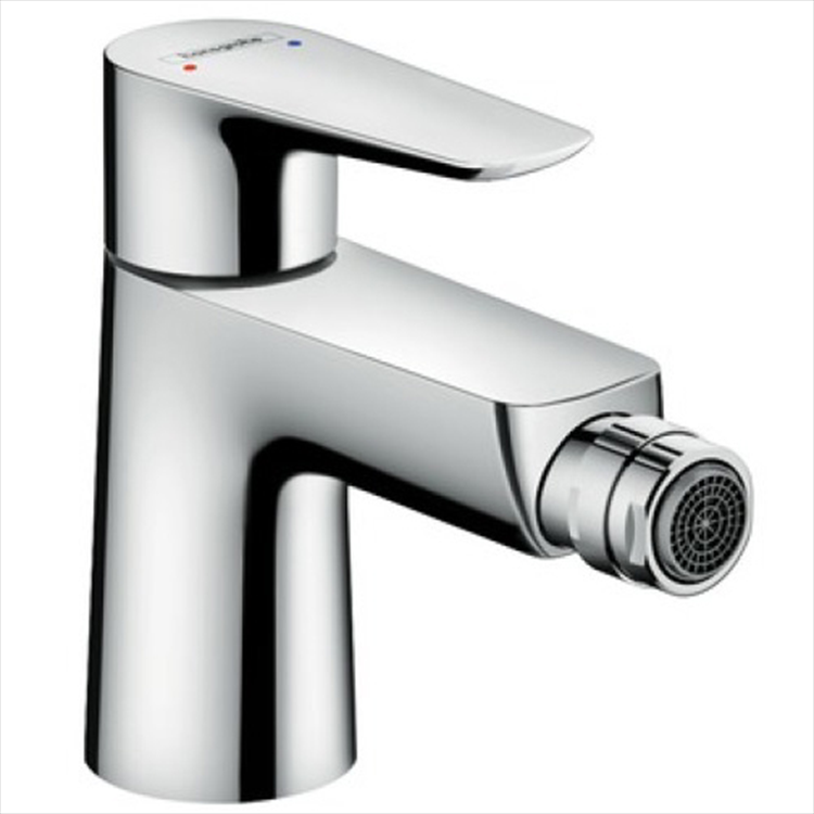 TALIS RUBINETTO BIDET MONOLEVA codice prod: 71720000 product photo
