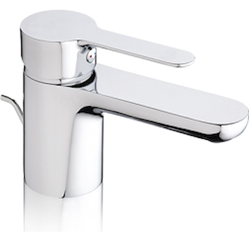 ACQUACHIARA MISCELATORE STANDARD PER LAVABO codice prod: 406100005051 product photo Default L2