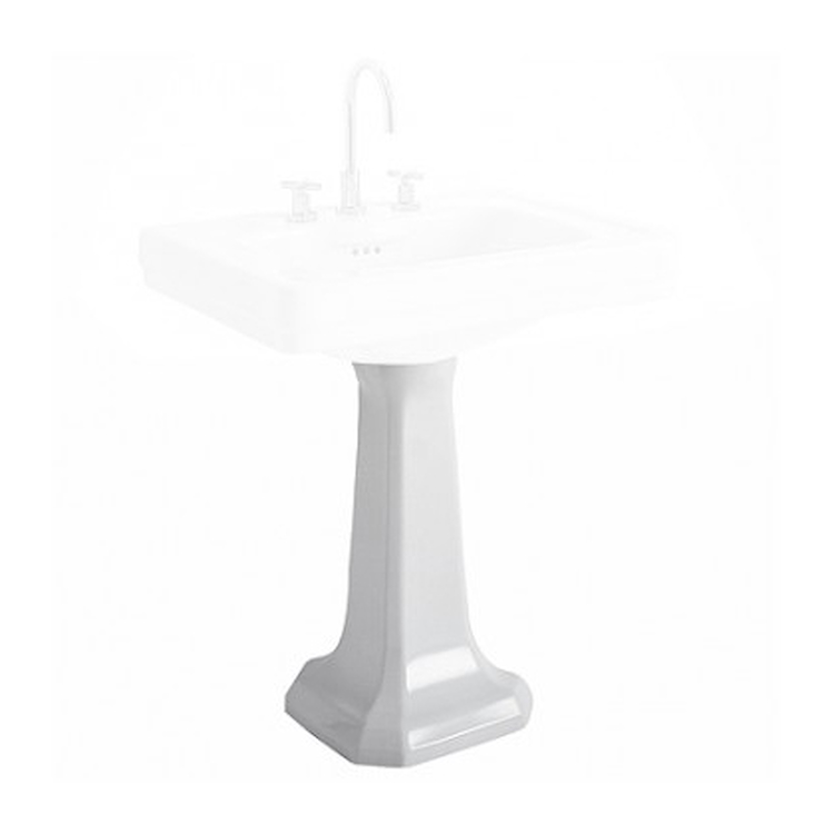 MONTEBIANCO 07150000 COLONNA BIANCO codice prod: 07150000 product photo