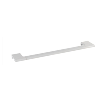 EVSHINE BARRA LUMINOSA 65 CM BIANCO codice prod: EVLDB65 product photo Default L2