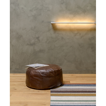 EVSHINE BARRA LUMINOSA 65 CM BIANCO codice prod: EVLDB65 product photo Foto2 L2