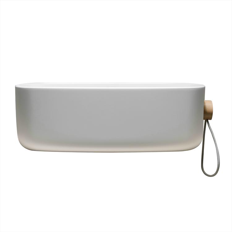 Design per il bagno anche per disabili   prodotti, prezzi e ...