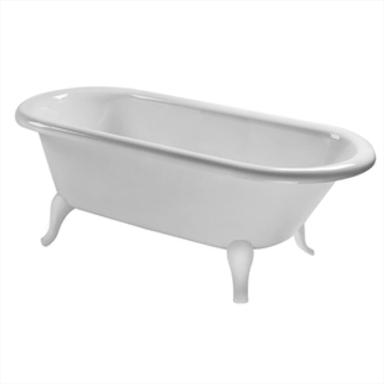 Vasche freestanding prodotti prezzi e offerte desivero - Costi vasche da bagno ...
