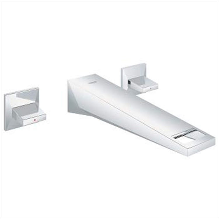 ALLURE RUBINETTO LAVABO A PARETE codice prod: 20348000 product photo