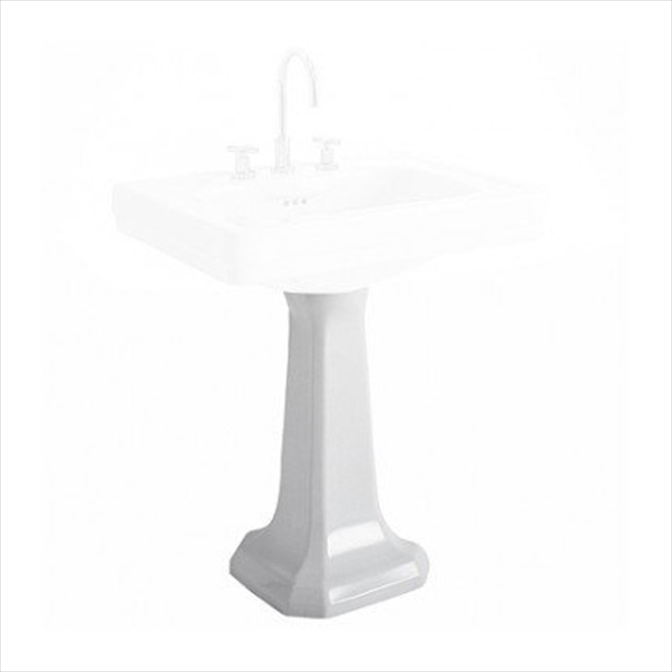 MONTEBIANCO 07150000 COLONNA codice prod: 07150000 product photo