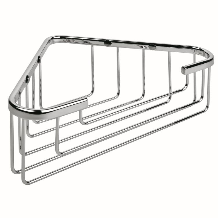 Accessori Per Bagno Colombo Design.Accessori Bagno Colombo Design Prodotti Prezzi E Offerte Online