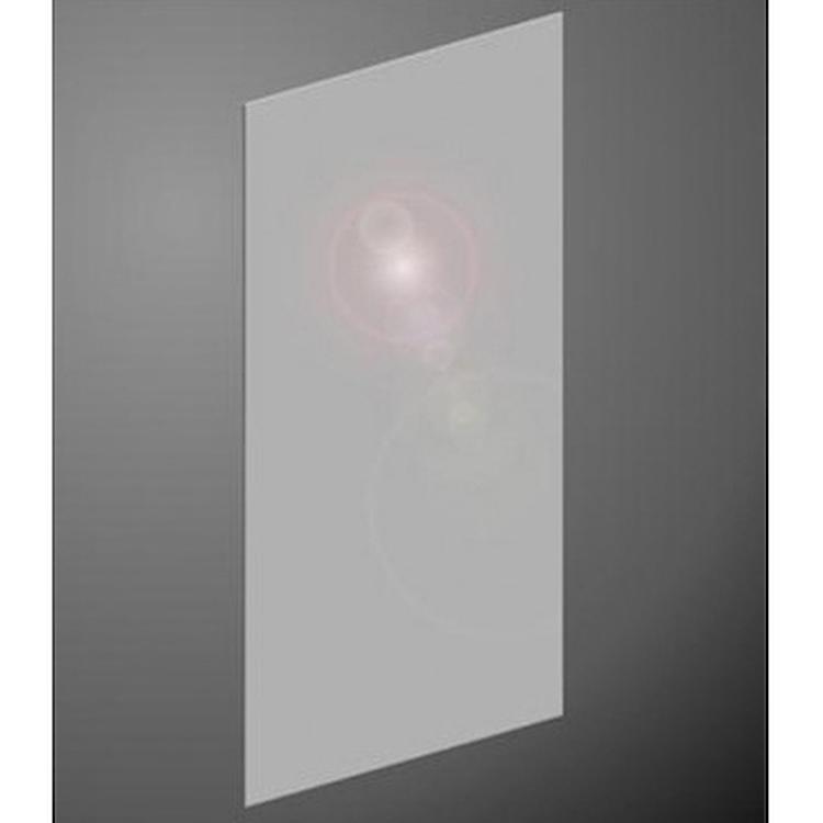 SPECCHIO SENZA ILLUMINAZIONE SERIE GALLERY B2011 A codice prod: B20110 product photo