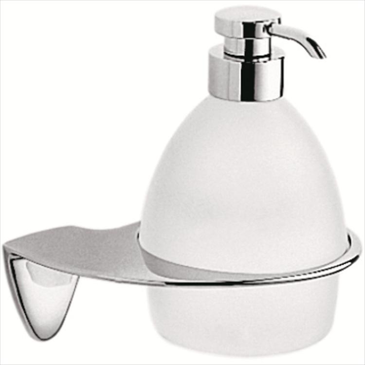 Accessori bagno colombo design khala prodotti prezzi e offerte online desivero - Accessori bagno colombo prezzi ...