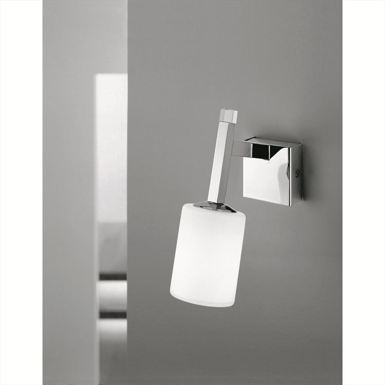 Lampade e specchi da bagno prodotti prezzi e offerte desivero - Lampade da bagno a parete ...