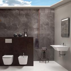 Promo bagno completo prodotti prezzi e offerte online desivero - Completo bagno renato balestra prezzi ...