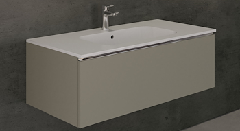BASE PROVENZA 105 C/CASSETTONE 58X30X12 codice prod: DSV13846 product photo Default L2