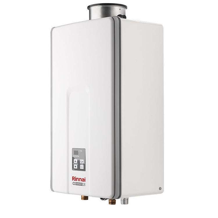 Scalda acqua a gas vendita online desivero - Scaldabagno a metano camera stagna ...