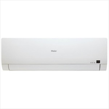 CONDIZIONATORE MONOSPLIT SERIE BREZZA 1U09BS3ERA AS09BS4HRA 9000 BTU product photo Foto1 L2