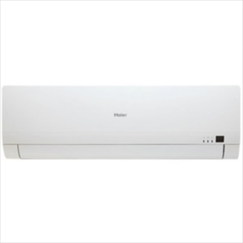 CONDIZIONATORE MONOSPLIT SERIE BREZZA 1U12BS3ERA AS12BS4HRA 12000 BTU product photo Foto1 L2