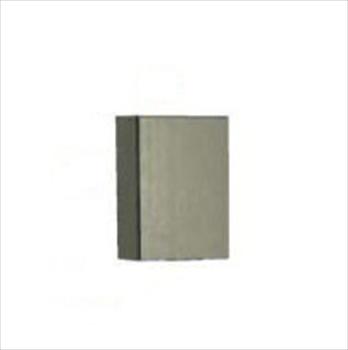 PENSILE CARAVAGGIO 1 ANTA DX L 35 P20,8 H 50 codice prod: DSV15381 product photo Default L2