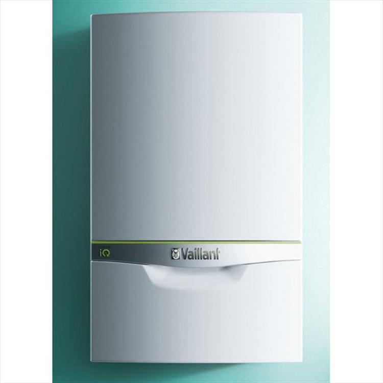 Caldaie a condensazione vendita online desivero for Caldaie vaillant a condensazione