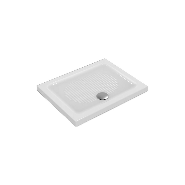 CONNECT P/DOCCIA CERAMICA 90X70 BEU01 PIATTO H6 codice prod: T267001 product photo