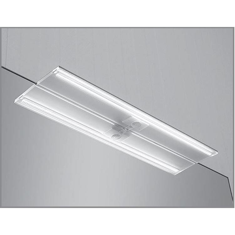 Lampade e specchi da bagno prodotti prezzi e offerte desivero