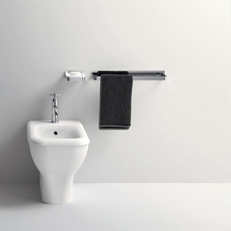 Sanitari bagno agape prodotti prezzi e offerte desivero - Sanitari bagno offerte ...