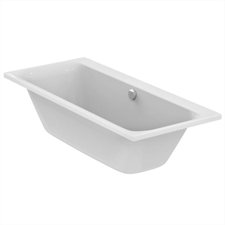 Vasche da bagno ideal standard prodotti prezzi e - Prezzi vasche da bagno ideal standard ...