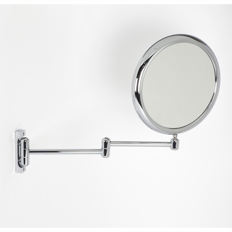 Koh i noor accessori arredo bagno prezzi e vendita - Koh i noor accessori bagno ...