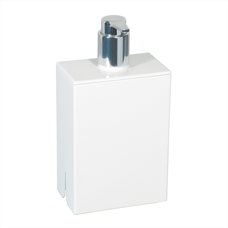 LAVI' K857V DISPENSER DA PARETE CROMATO codice prod: K857V product photo