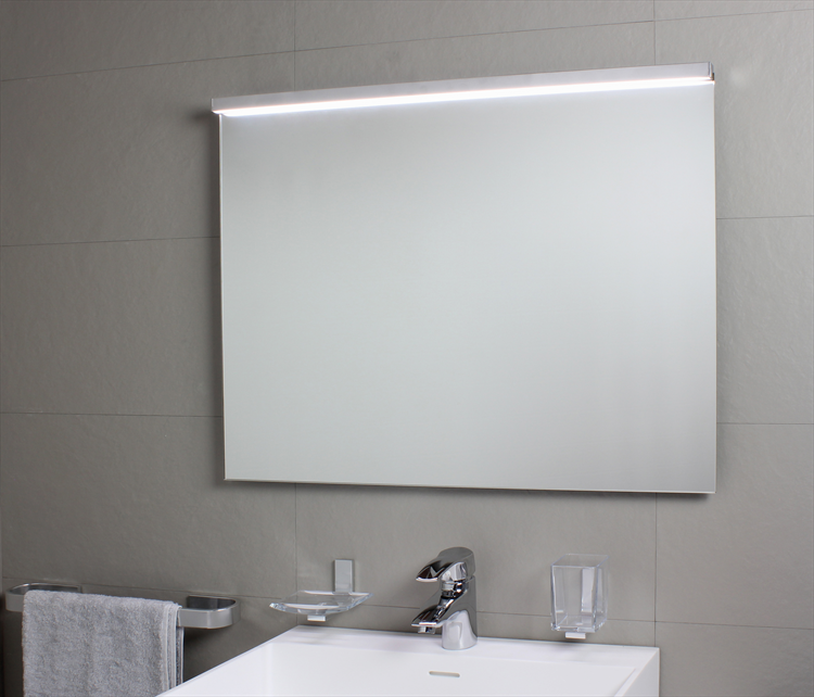 SARTORIA LAMPADA LED L70 4000K codice prod: 7913 product photo