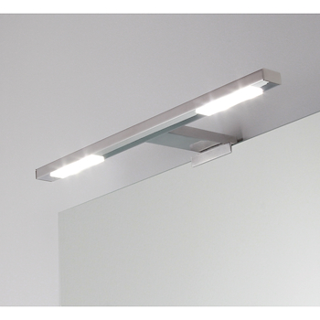 LAMPADE 7906 LAMPADA LED FORMA T BIANCA codice prod: 7906 product photo Default L2