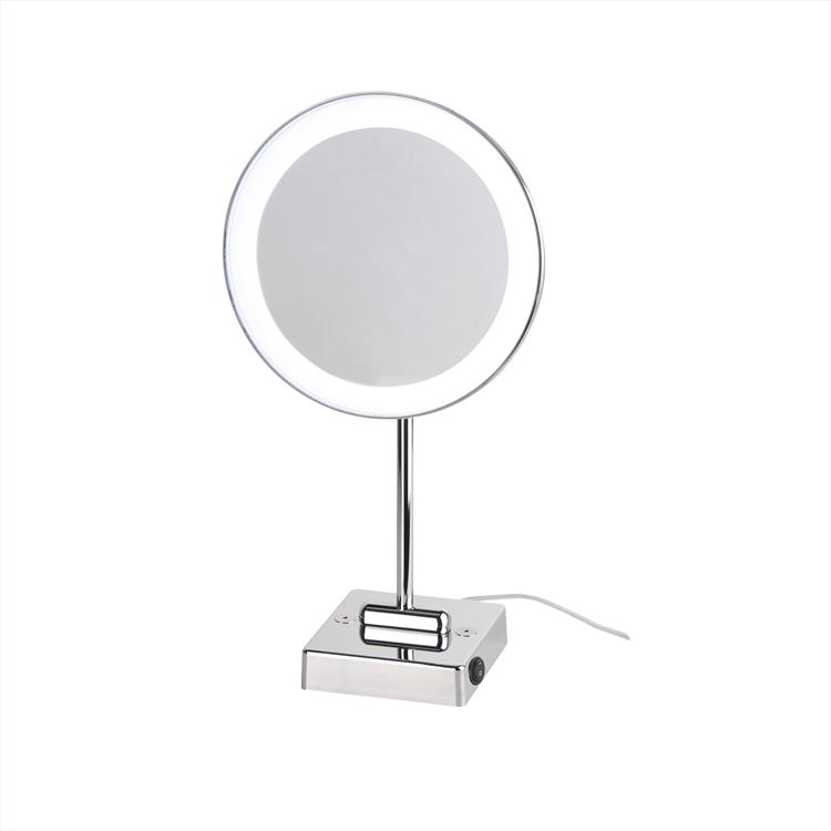 Lampade e specchi da bagno prodotti prezzi e offerte desivero - Lampade da bagno ...