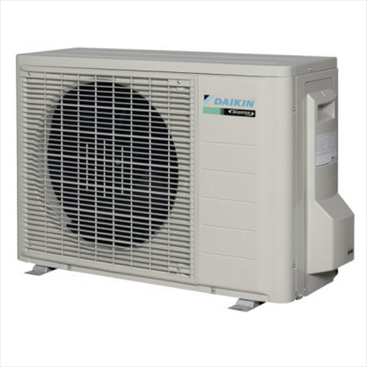 Unità esterna monosplit RXJ20M BL VOLUTION Emura PC inverterSF 2,0KW/PC 2,5KW R32 codice prod: RXJ20M product photo