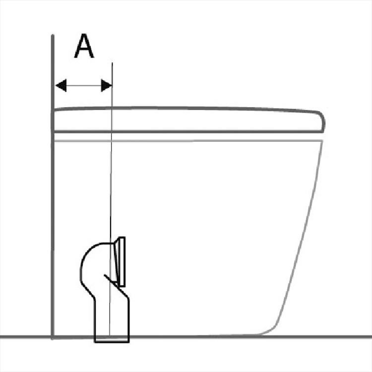 Accessori per sanitari bagno prodotti prezzi e offerte desivero - Accessori bagno ideal standard ...