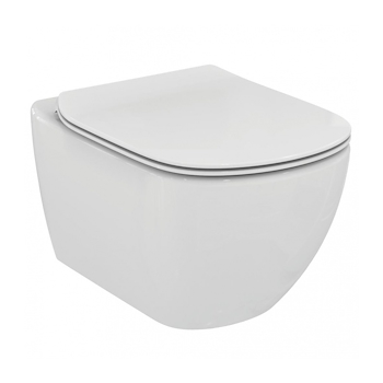 TESI WC SOSPESO AQUABLADE SLIM codice prod: T354701 product photo
