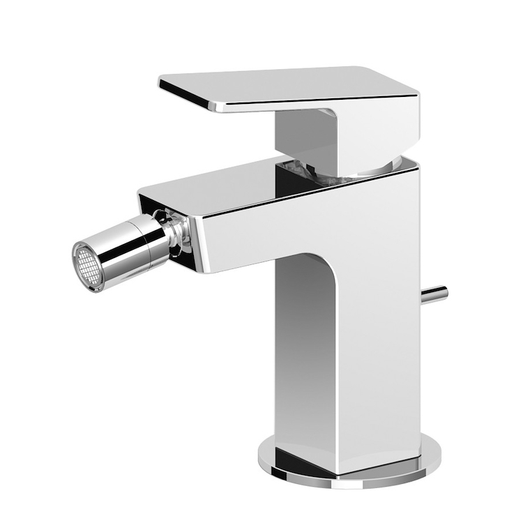 JINGLE RUBINETTO BIDET MONOLEVA codice prod: ZIN311 product photo