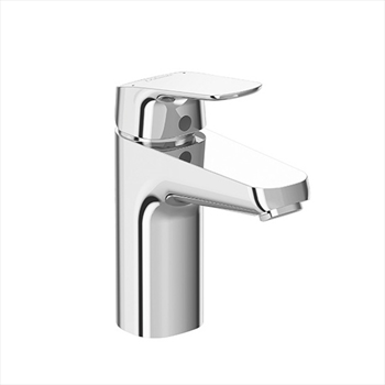 BASE MISCELATORE STANDARD PER LAVABO codice prod: B5112AA product photo Default L2
