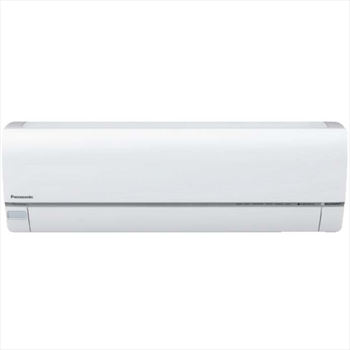 UNITA' INTERNA MONOSPLIT ETHEREA CS-ME5PKE RAFF 1,6/RIS 2,6 R410A BIANCO  codice prod: CS-ME5PKE product photo Default L2