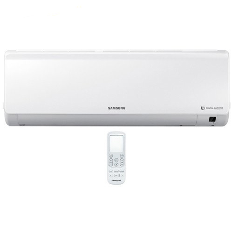 UNITA' INTERNA MULTISPLIT AR12MSFHBWKNET NEW STYLE PLUS PC INVERTER R410A codice prod: AR12MSFHBWKNET product photo