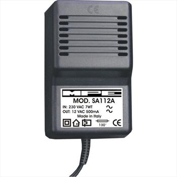 Trasformatore 24V 500MA product photo Default L2