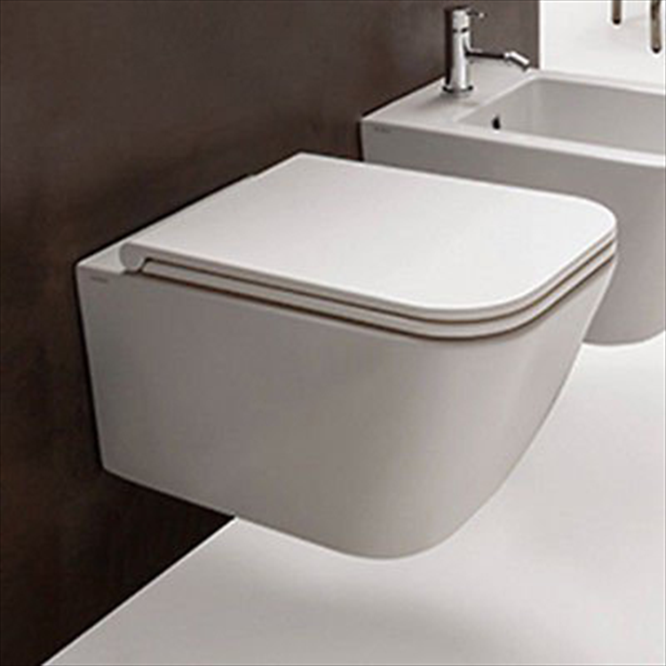 STONE WC 56.36 SOSPESO FISSAGGI NASCOSTI codice prod: STS02BI product photo