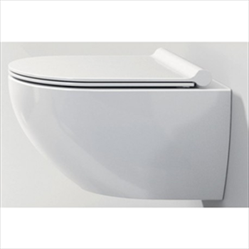 KIT WC + BIDET product photo Foto1 L2