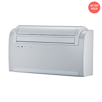 UNICO INVERTER 12 SF codice prod: 01067 product photo Default L2